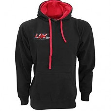 UK Autograss Hoody