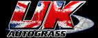 UK Autograss Store